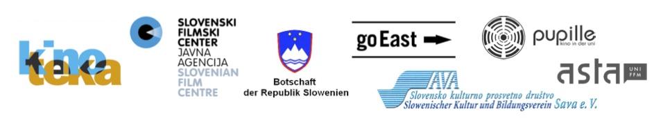 logos_koop