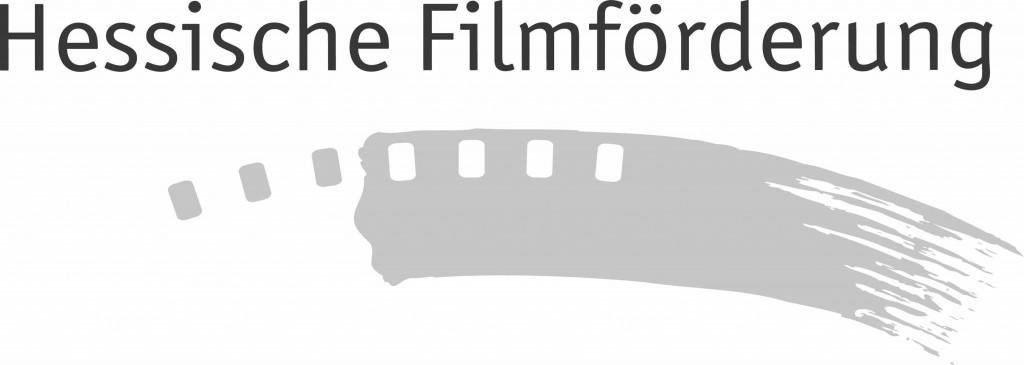 HFF-Logo_freigestellt-1_web