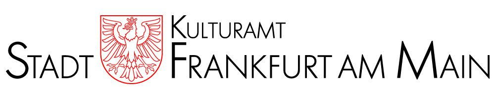 Logo_Kulturamt_M[1]_web