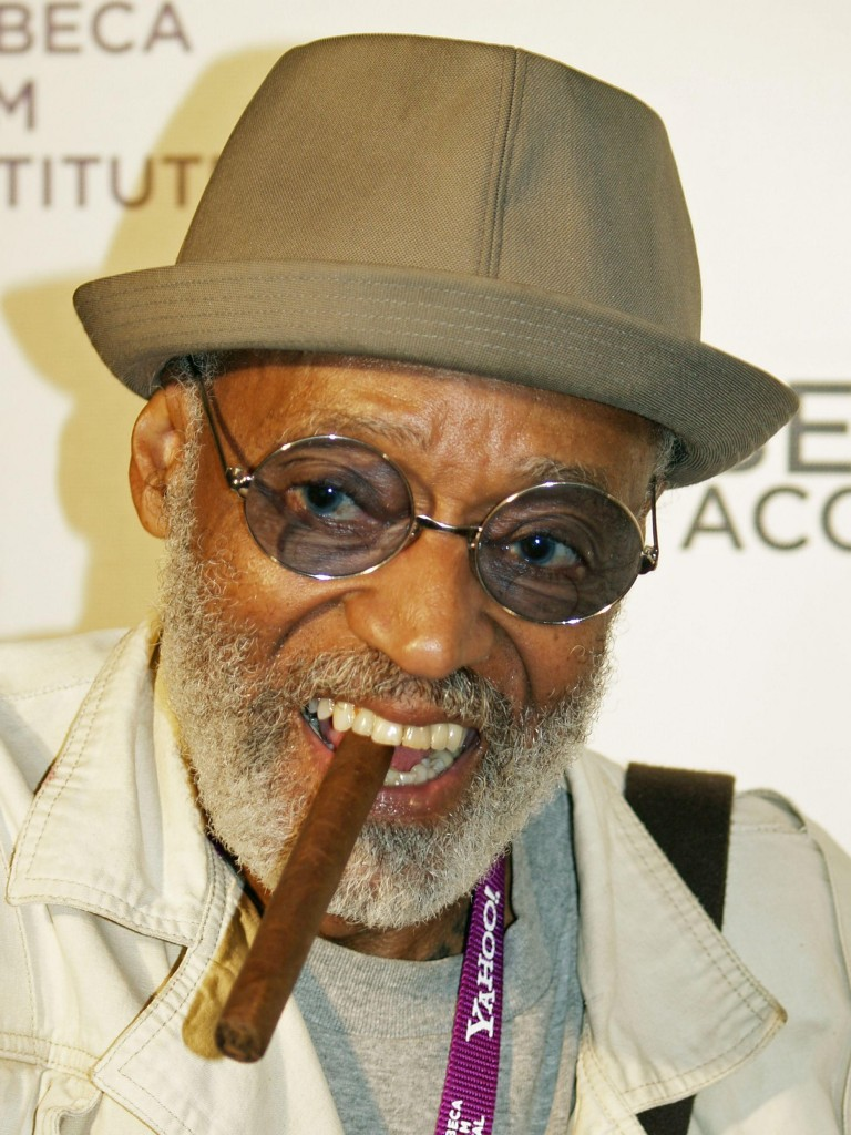 Melvin Van Peebles_Copyright David Shankbone_part_web