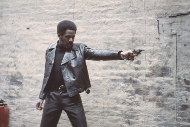 Shaft_Copyright Hollywood Classics_1