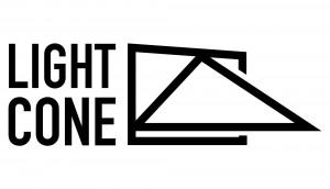 logo_LC_noir
