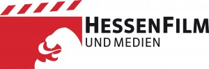 HessenFilm-RGB