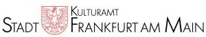 Logo_Kulturamt_groß