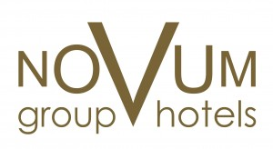 Logo_NovumGroupHotels copy 2