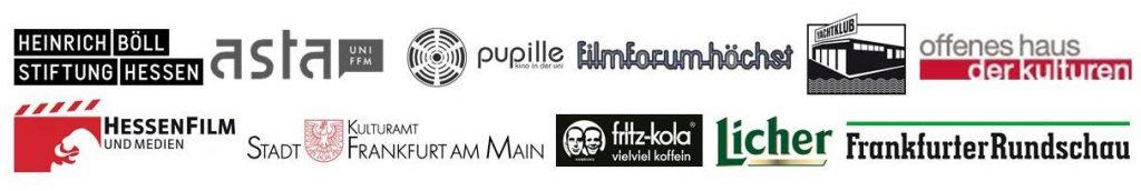 Skandalfilme_Logos_sortiert