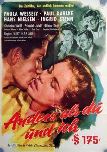 web_anders als du und ich_plakat_001_Copyright Arca-Filmproduktion GmbH
