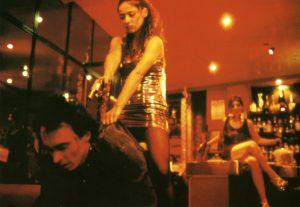 web_Baise-moi 04_Copyright Meteor Film