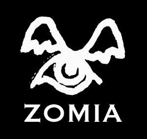 logo-zomia