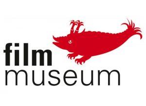 logo-ofm