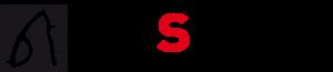 logo-arsenal-berlin
