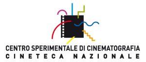 logo-cineteca-nazionale
