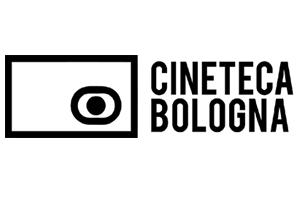logo-cineteca-di-bologna
