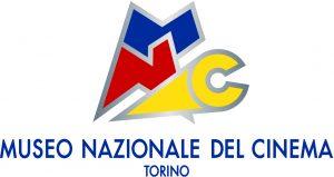 logo-museo-nazionale-del-cinema-torino