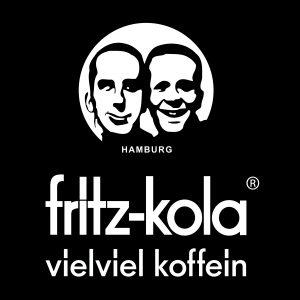 fritz-kola Logo_quadratisch