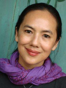 04_ Ing K Portrait