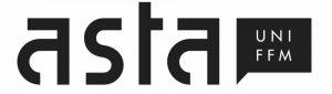 Logo_AStA_groß