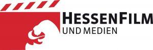 Logo_HFM_RGB
