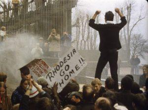 Den vita sporten (1968) Filmografinr: 1968/14