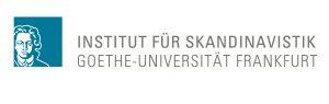 GU_Institut_fuer_Skandinavistik_CMYK_MSOffice