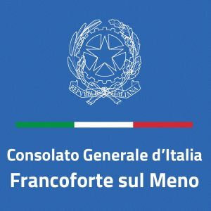 LOGO_CGFrancoforte