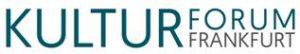 Logo Kulturforum Frankfurt_JPEG