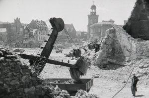 Frankfurt am Main. Zerstörung und Wiederaufbau_IMG_2134_freigestellt_Ausschnitt_web