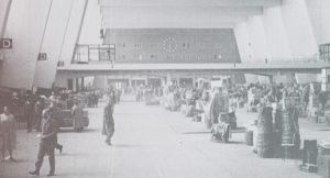 Großmarkthalle Frankfurt a. M._IMG_1793_freigestellt_Ausschnitt_web