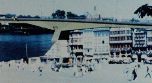 Stadt am Fluß_IMG_1626_freigestellt_Ausschnitt_web