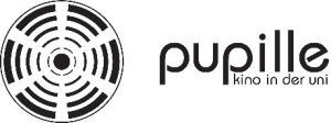 pupille_logo